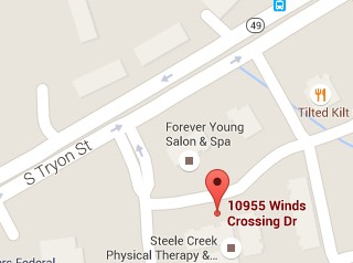 See this address on Google Maps